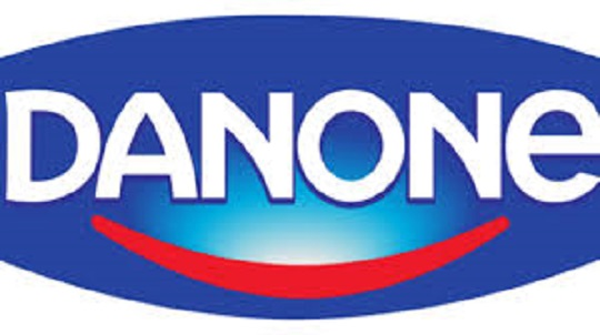 DANONE IS LOOKING FOR NEW STAFF