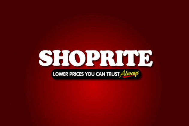 Shoprite is Hiring: Apply Now 1