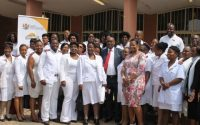 Mpumalanga Depart Health Nursing Programme 2020 APPLY