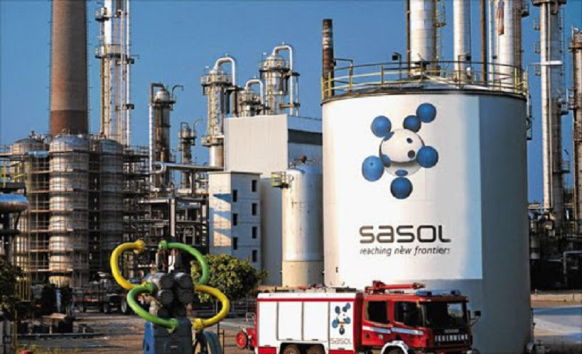 SASOL Learnership Programme March 2020 1