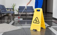 Office Cleaner 2 1024x738